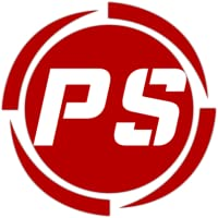 Power Sportz: Live Sports News, Sports Score App