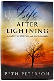 img - for Life After Lightning book / textbook / text book