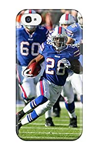 Rolando Sawyer Johnson's Shop 2892240K246984566 buffaloillsNFL Sports & Colleges newest iPhone 4/4s cases