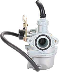 Kegluye Carburetor for Polaris Sportsman 90 Outlaw 50 90 CARB # 0454886 2007-2014