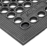 Commercial Floor Mats & Matting