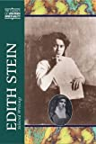 Edith Stein: Selected Writings(Classics of Western Spirituality Series) (Classics of Western Spirituality (Hardcover))