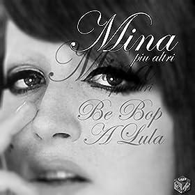 Amazon.com: Buona Sera Signorina: Gianni Aterrano: MP3