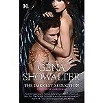 The Darkest Seduction | Gena Showalter