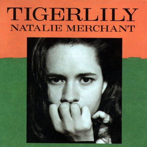 Southwestern Tiger - Tigerlily