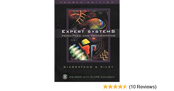 Expert Systems Principles And Programming Fourth Edition Pdf
