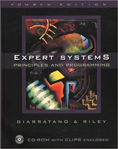 expert system shell software free download