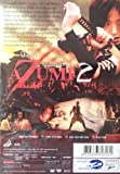Azumi 2: Death or Love (2005) Japanese Action [Eng Subs]