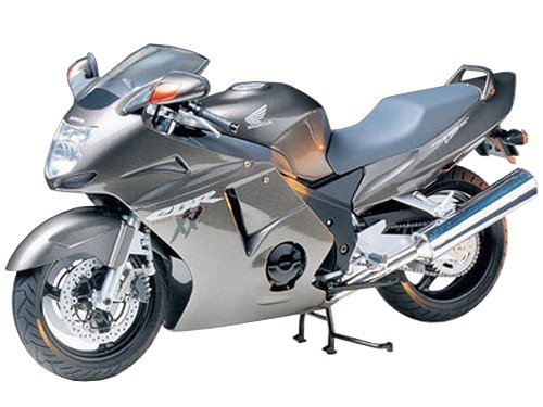 World'S Fastest Production Motorcycle - 2