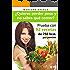 ¿QUIERES PERDER PESO Y NO SABES QUÉ COMER?: Prueba con 92 recetas de 250 calorías por porción (Colección Más BIENESTAR) (Spanish Edition)