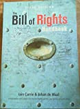 The Bill of Rights Handbook 9780702159237