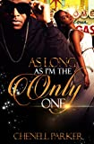 #10: As Long As I'm The Only One