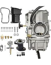 YFM350 Carburetor