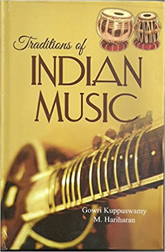 Amazon in: Buy Tradition of Indian Music Book Online at Low