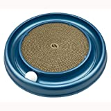 Bergan Turbo Scratcher Cat...