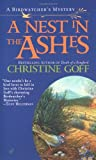 A Nest in the Ashes, Christine Goff, 0425184048