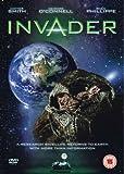 Invader [Import anglais]
