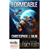 Legacy Fleet: Formidable (Kindle Worlds)