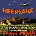Keepsake   Dan Holt