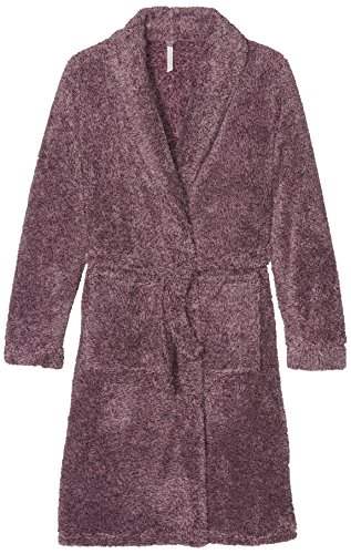 Violet Accappatoio Donna Violet Chin Melissa Brown t5CawxxAq