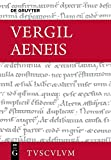 img - for Aeneis (Sammlung Tusculum) (German Edition) book / textbook / text book
