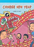 Chinese New Year, Carrie Stuart, 1404264612