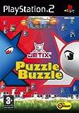 Jetix Puzzle Buzzle [UK Import]