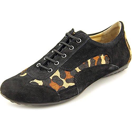 Vaneli Alfie Women US 9 N/S Black Fashion Sneakers