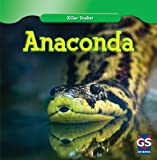 Anaconda (Killer Snakes)