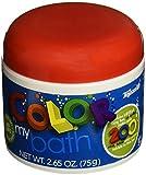 Color My Bath Color My Bath Tablets 200 Pack