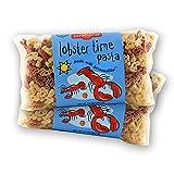 Pastabilities - Lobster Pasta - 14 oz. (Pack of 2)