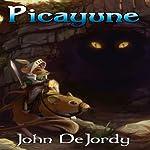 Picayune | John B. DeJordy