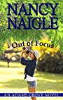 Out of Focus (An Adams Grove Novel Book 2)