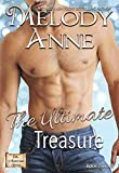 Download The Ultimate Treasure (The Andersons Book 12) in PDF ePUB Free Online