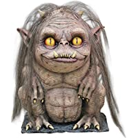 Ghoulish Productions - Little Monster Prop - Standard