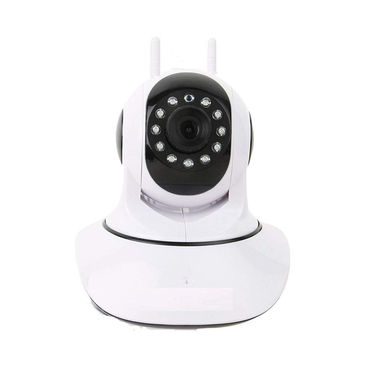Image result for FINICKY-WORLD V380 Wireless HD IP Security Camera Dual Antenna: