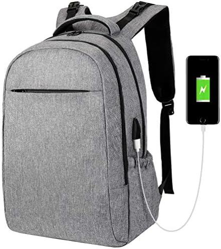 VBG VBIGER Laptop Backpack inch product image
