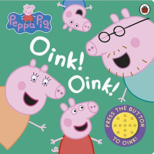 (Oink! Oink!.)