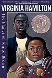 The Planet of Junior Brown, Virginia Hamilton, 0020435401