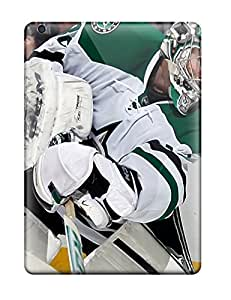 Hot dallas stars texas (33) NHL Sports & Colleges fashionable iPad Air cases 1828777K159360178