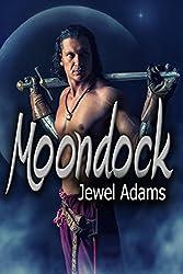 Moondock