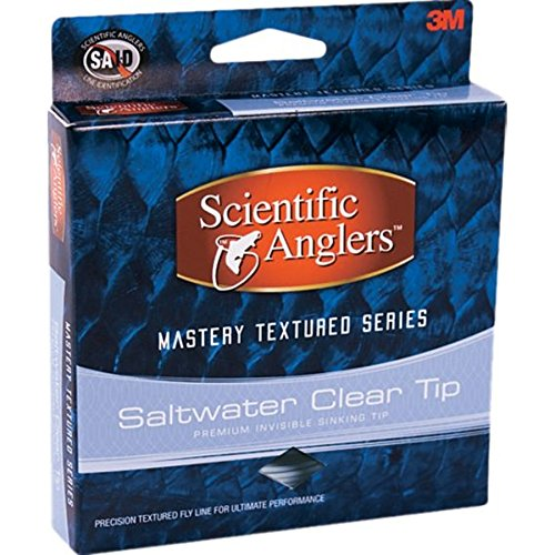 限定版 Scientific WITH Anglers Mastery Textured海水テーパ – ライトブルー WF 7F 7F Textured海水テーパ WITH LOOPS B004WKQ9OU, Shop L'Allure:2ed8db64 --- a0267596.xsph.ru