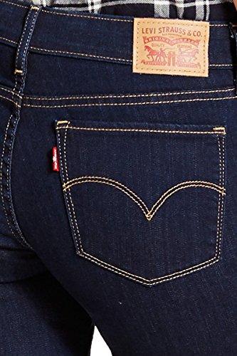 Roh 711 Levi's Skinny 711 Skinny Jeans Roh Jeans Levi's Levi's 711 Av0AU