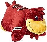 NCAA South Carolina Fighting Gamecocks Pillow Pet