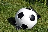 Soccer Cooler Ice Chest – Good Gift Idea