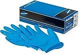 Park Tool MG-2 Nitrile Mechanic's Gloves