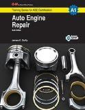 Auto Engine Repair, A1 6th Edition
