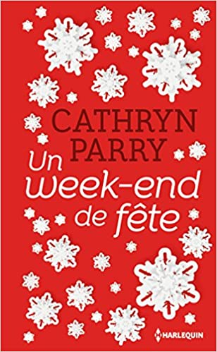 Week-end sous la neige de Cathryn Parry 51zE-uUzlEL._SX306_BO1,204,203,200_