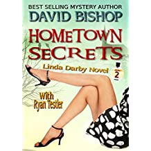 Hometown Secrets (Linda Darby Mystery Book 2)