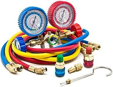 12 Pack ITM 220CO0043#43 135-Degree Cobalt Wire Gauge